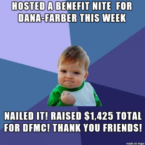benefitnight-successkid