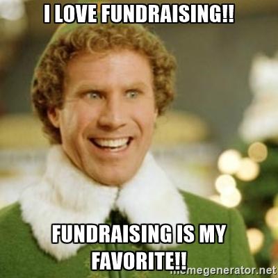 fundraising-meme